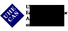 UHECAS